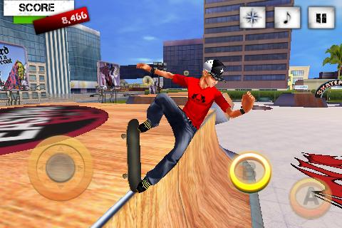 Skater_Nation_EN_8