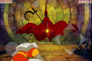 Dragons Lair iPhone Screens 3 023