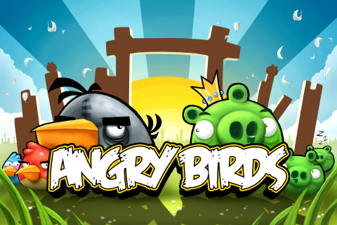 http://toucharcade.com/wp-content/uploads/2009/12/angrybirdsmain2.jpg