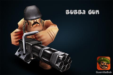 guerrilla_bob_enemies_06
