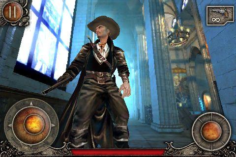 IceEngine 2010-01-28 11-47-22-28