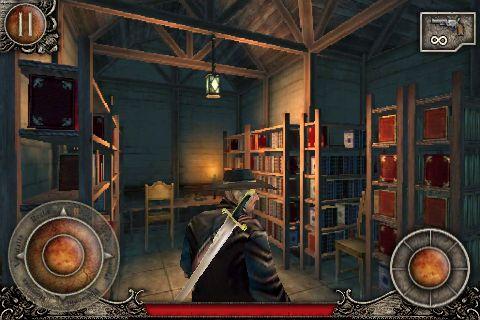 IceEngine 2010-01-28 11-48-07-87