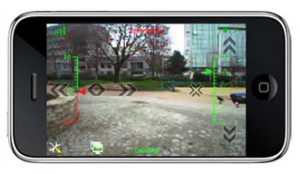 Parrot AR.Drone – An iPhone-Controlled Quadricopter Screen-shot-2010-01-06-at-2.13.39-PM-300x174