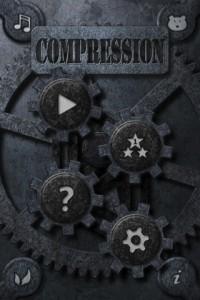compressionmain