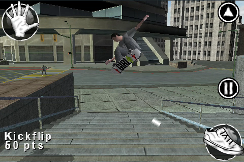 skateit_iphone2