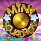 MiniSquadron Icon