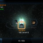 Screenshot_GOF2_iPhone_Alpha_04