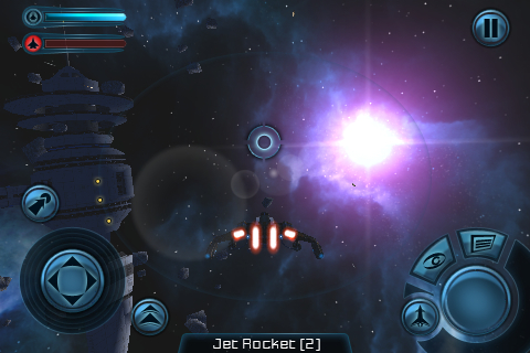 Screenshot_GOF2_iPhone_Alpha_24