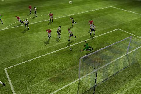 X2_Football_2010_001