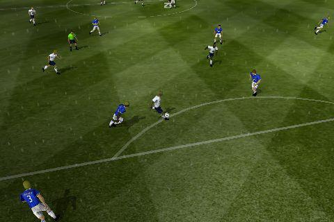X2_Football_2010_003