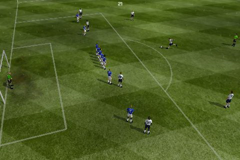X2_Football_2010_004