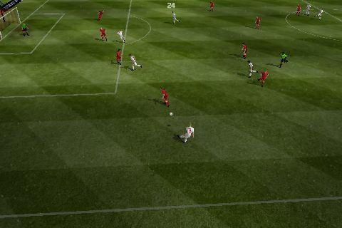 X2_Football_2010_006