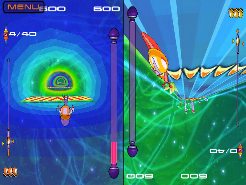 full version games free  ipad