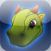 Dragooo Icon