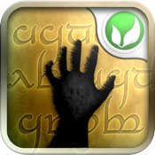 Hand of Greed Icon