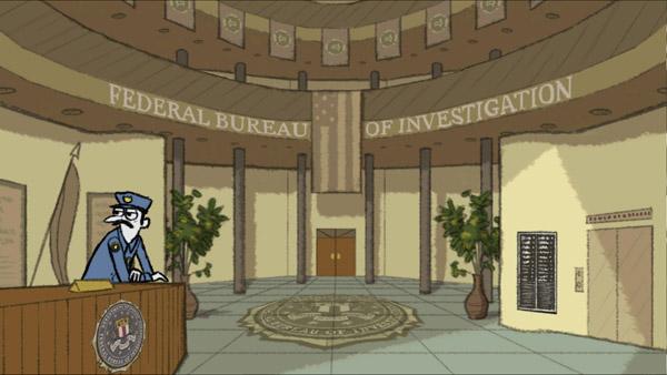 fbi_lobby