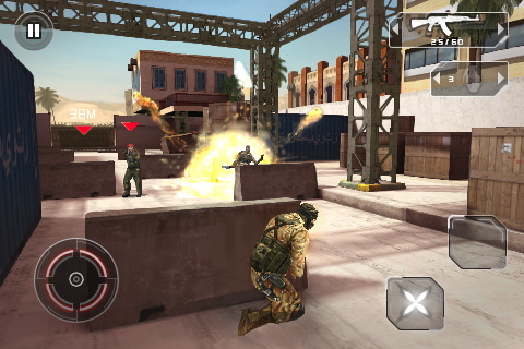 Gameplay Image 1