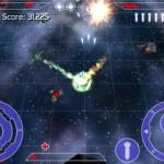 alien space 3