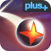 Star Dunk Icon