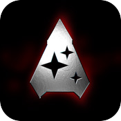 Armada Galactic War Online Icon