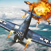 AirAttack Icon