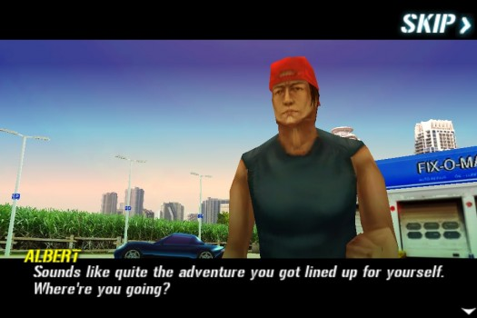 Gangstar rio apk - download android apk and games apkgangstar rio apk a nice action and