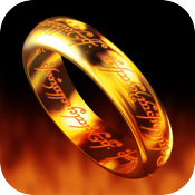 Lord of the Rings: Middle-earth Defense Icon