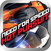 NFS:HP Icon
