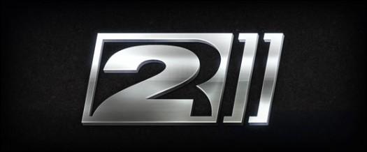 """R2.1-525x218 BOMBA!: Firemint acaba de anunciar """"Real Racing 2"""""""