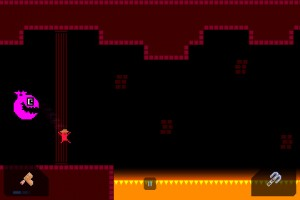 super quickhook gameplay Page 111-iphone super quickhook (by rocketcat games) iphone and ipad games.