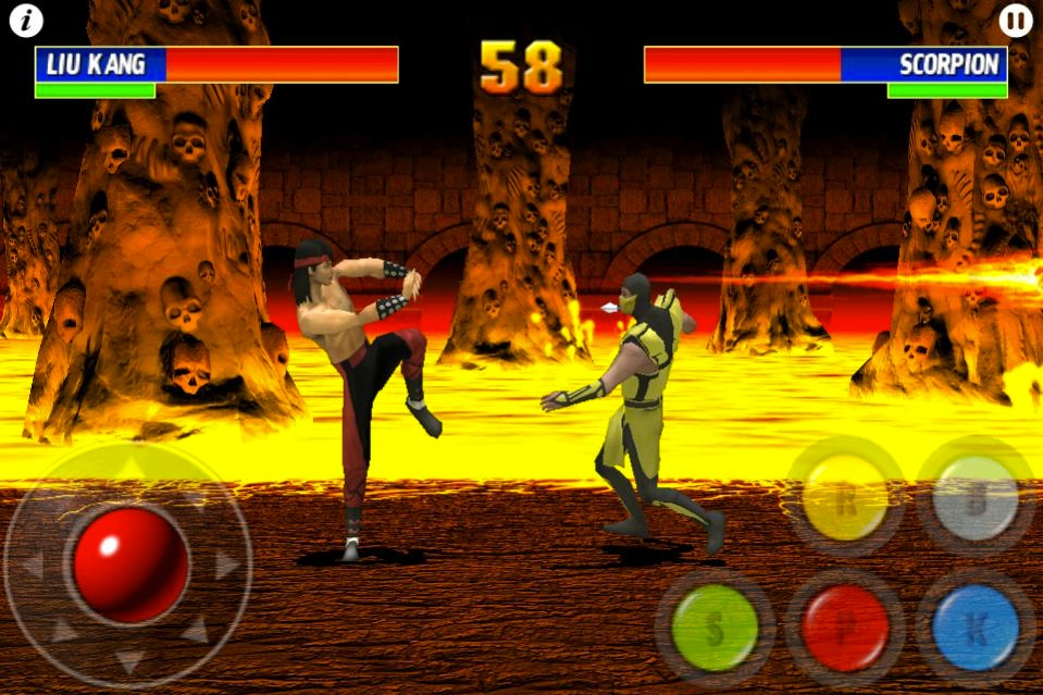 http://toucharcade.com/wp-content/uploads/2010/12/UMK3_Preview_Screen_01_Liu-Kang__Scorpion-1-1.jpg
