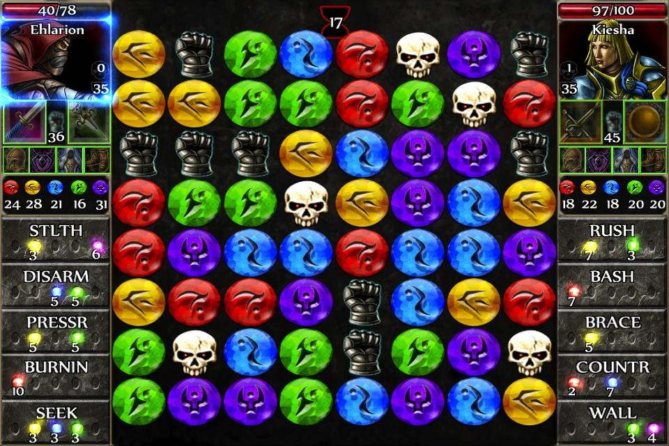 Stick Figure War Games Online Multiplayer 51