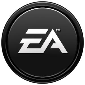 http://toucharcade.com/wp-content/uploads/2011/07/EA-Logo-2011-1.png
