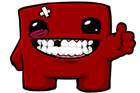 super meat boy creator talks about ios clone toucharcade