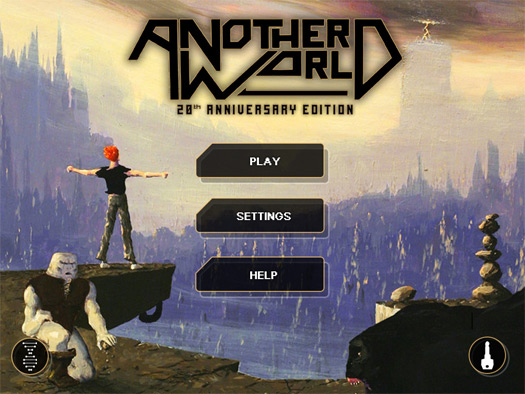 http://toucharcade.com/wp-content/uploads/2011/09/another_world_title.jpg