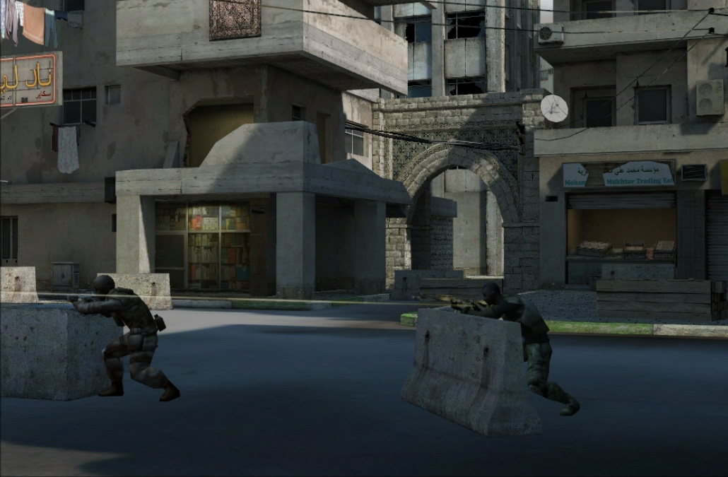 battlefield-3-iOS-Screen-6 screen