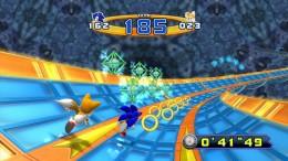 screenlg10-260x146 Primeiras imagens de Sonic 4 - episode II (no Xbox 360!)