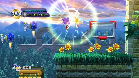 screenlg2-525x295 Primeiras imagens de Sonic 4 - episode II (no Xbox 360!)
