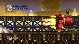 screenlg8-260x146 Primeiras imagens de Sonic 4 - episode II (no Xbox 360!)