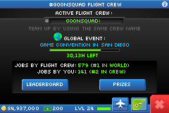 flightcrew_mockup