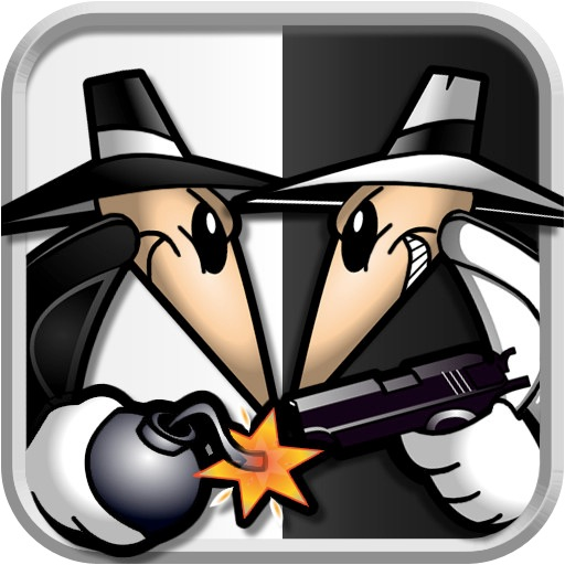 ... View topic - Mafia Invitational XIX: Spy vs. Spy (Team Black Wins