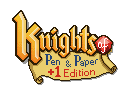 knight_of_pen_n_paper_p1_edition_small