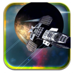 'Starship Battles' Review - Fast, Frenetic Space Survival that's Somewhat Lacking