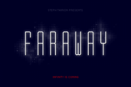 fwy_teaser-300x200