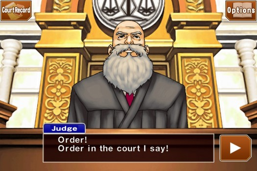 judge_hor