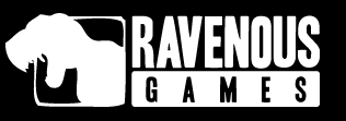ravenouslogo
