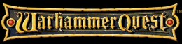 warhammer_logo