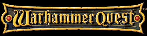 Warhammer Quest - Jedna kobka na milion způsobů (Recenze)