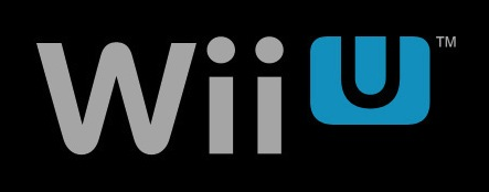 wiiulogo
