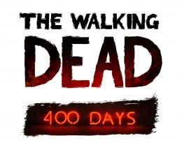 'Walking Dead: 400 Days' Expansion Landing on iOS July 11th